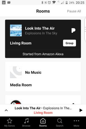 Sonos_Alexa